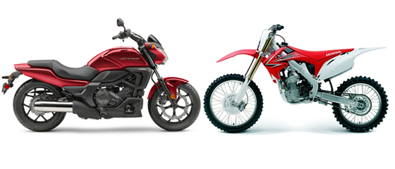 Honda ATV Parts, Motorcycle Parts, & More Honda Parts House