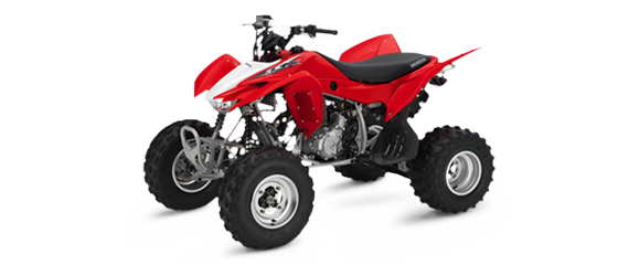 Honda Atv Parts Motorcycle Parts More Honda Parts House